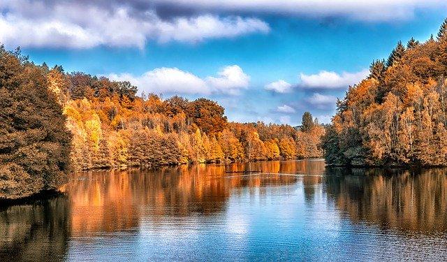 autumn-1764276_640