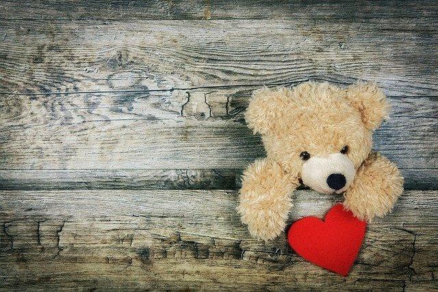 heart-3096380_640