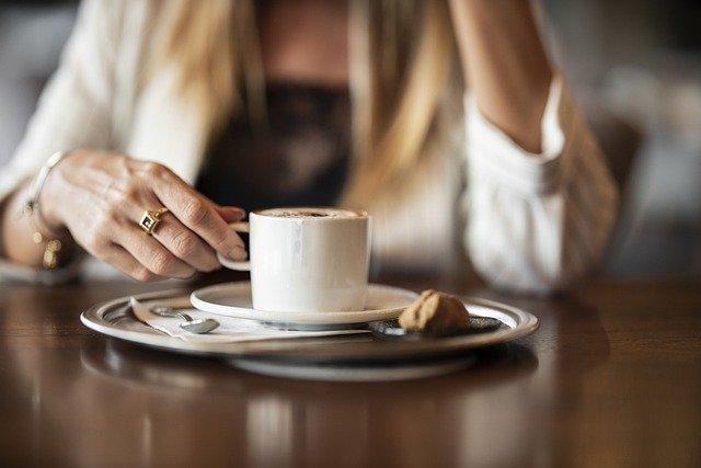coffee-5589038_640