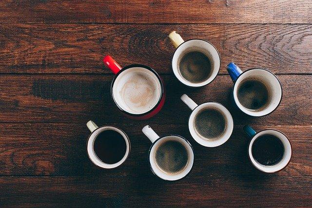 coffee-6171744_640