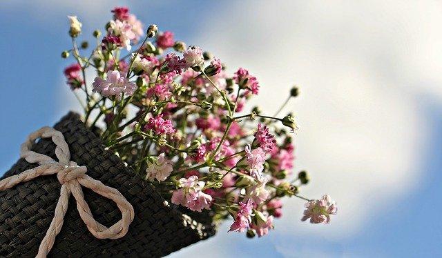 flowers-1716747_640