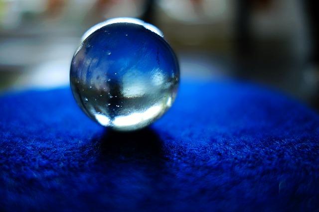 glass-2474568_640