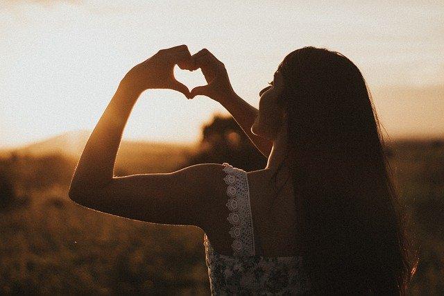 heart-5084900_640 (1)