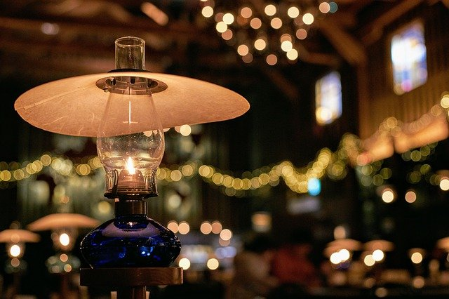 lamp-4761528_640