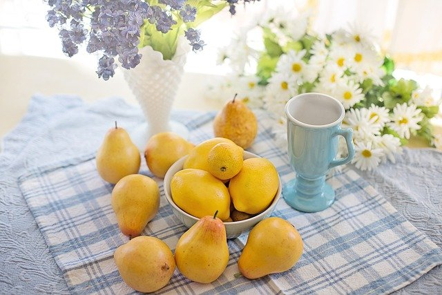 pears-6101067_640