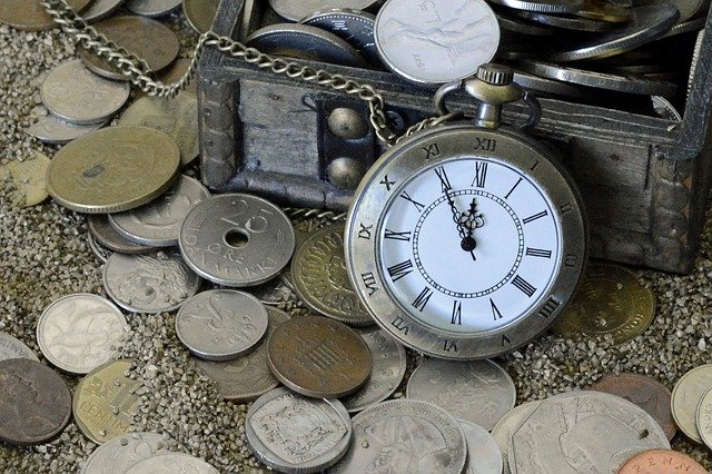 pocket-watch-1637393_640