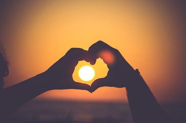 heart-692312_640