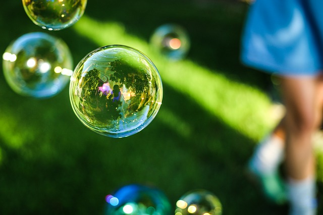 soap-bubbles-801835_640