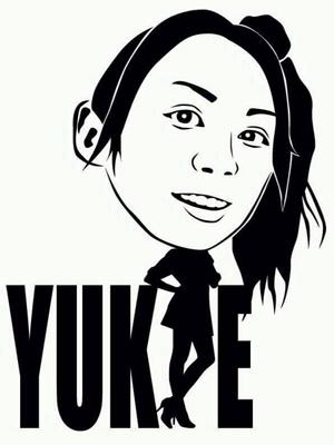 YUKIE先生