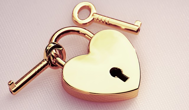 key-to-the-heart-514232