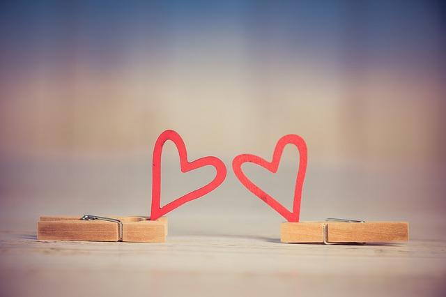 valentine-3061479_640 (1)