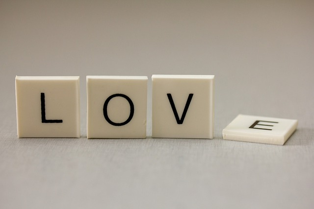 love-6276144_640