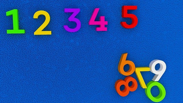 numbers-738068_640