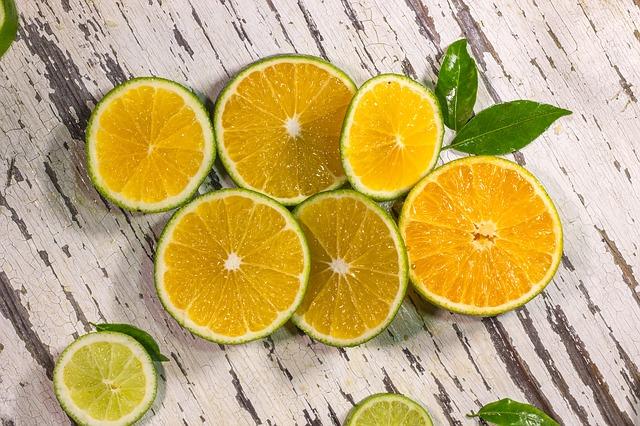 orange-3487772_640