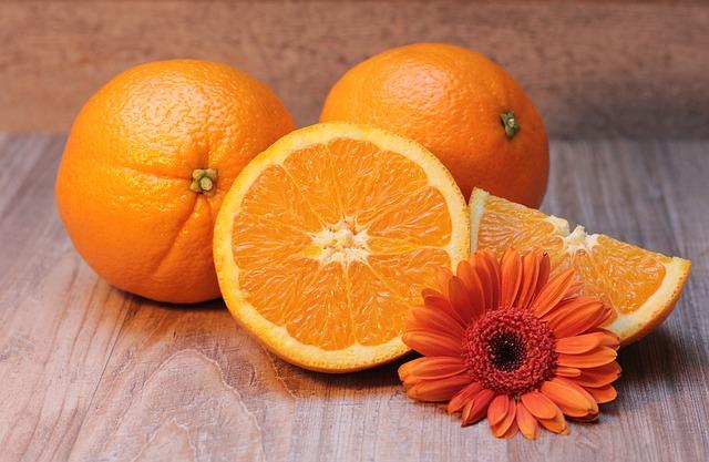 oranges-1995056_640