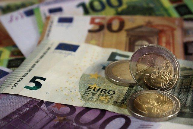 euro-6547061_640