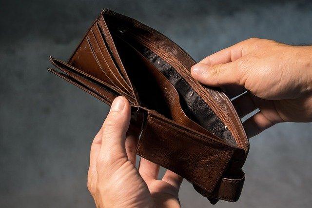wallet-gded8912c2_640