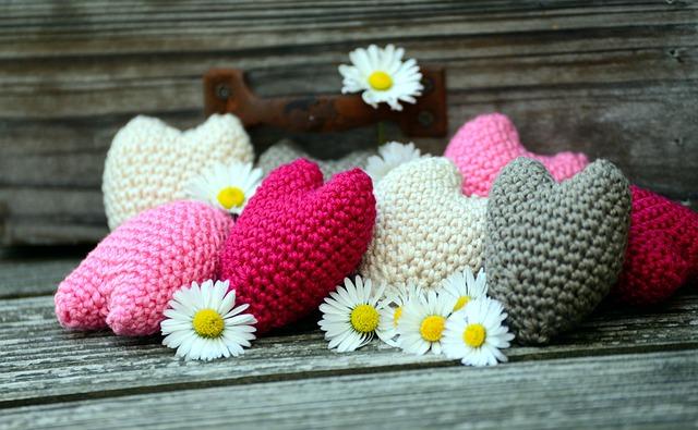 heart-5068441_640